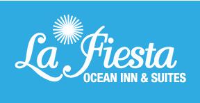 La Fiesta Inn Logo