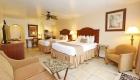 Oceanside Bedroom