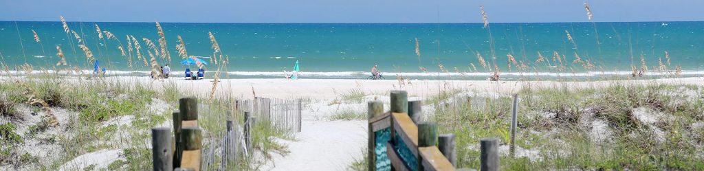 St Augustine Beach Hotel Oceanfront La Fiesta Ocean Inn Suites