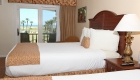 Oceanview Bedroom