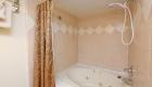 Oceanside Bathroom